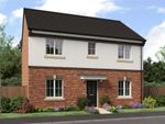 "Thumbnail to rent in ""Buchan"" at Sophia Drive, Great Sankey, Warrington"