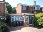 Thumbnail to rent in Beaconsfield Road, Canterbury