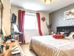 Thumbnail to rent in Western Gateway, London