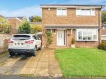 Thumbnail for sale in Higher Ridings, Bromley Cross, Bolton ##Spacious Three Bedroom Detached##