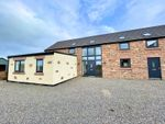 Thumbnail to rent in Old Carriage Barn, Faugh Head, Carlisle