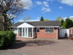 Thumbnail for sale in Knights Close, Ashby-De-La-Zouch