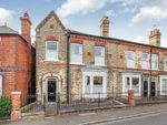 Thumbnail for sale in Haven Bank, Boston, Lincolnshire, England