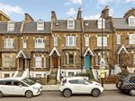 Thumbnail for sale in Herne Hill Road, London
