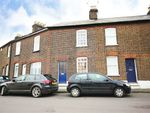 Thumbnail to rent in Sopwell Lane, St Albans