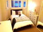Thumbnail to rent in Wheatsheaf Road, Edgbaston, Birmingham