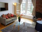 Thumbnail to rent in The Tower, Bath Street, City Centre, Bristol