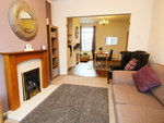 Thumbnail for sale in Urban Road, Doncaster