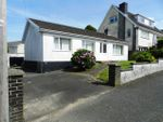 Thumbnail to rent in Douglas James Way, Haverfordwest, Pembrokeshire