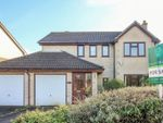 Thumbnail for sale in Blagdon Walk, Frome