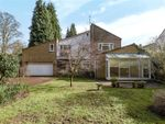 Thumbnail for sale in Yockley Close, Camberley, Surrey