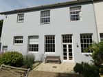 Thumbnail for sale in Mercatoria Place, St. Leonards-On-Sea