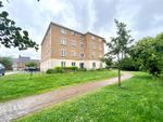 Thumbnail for sale in Melusine Road, Coleview, Swindon