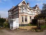 Thumbnail for sale in Rolle Road, Exmouth, Devon
