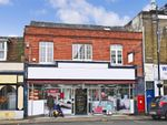 Thumbnail for sale in Star Street, Ryde, Isle Of Wight