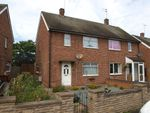 Thumbnail for sale in Holts Lane, Tutbury, Burton-On-Trent, Staffordshire
