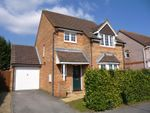 Thumbnail for sale in Foxglove Way, Thatcham