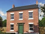Thumbnail to rent in Burton Road Tutbury, Staffordshire