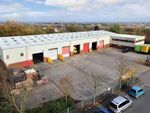 Thumbnail to rent in Unit 4 Sevenstars Industrial Estate, Quinn Close/ Wheler Road, Coventry