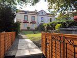 Thumbnail to rent in Grange Mount, Prenton