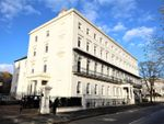 Thumbnail to rent in Newbold Terrace, Leamington Spa