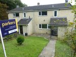 Thumbnail for sale in The Hill, Merrywalks, Stroud, Gloucestershire