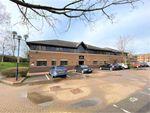 Thumbnail to rent in Pavilion Business Park, Leeds
