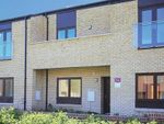 Thumbnail for sale in Vivo Northshore Phase 2, Northshore Road, Stockton-On-Tees