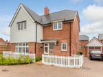 Thumbnail for sale in Russell Road, Tonbridge, Kent
