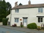 Thumbnail to rent in The Nookin, Husthwaite, York