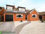 Thumbnail for sale in Sandon Road, Cheshunt, Waltham Cross