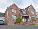 Thumbnail to rent in Waterloo Road, Capel Hendre, Ammanford