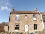 Thumbnail for sale in Primrose Cottages, Wickham Hill, Bristol, City Of Bristol