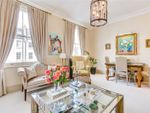Thumbnail to rent in Kempson Road, London