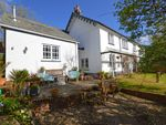 Thumbnail for sale in Church Road, Lympstone, Exmouth