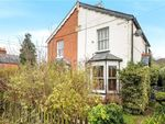 Thumbnail for sale in New Road, Ascot, Berkshire