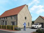 Thumbnail to rent in Brigg Road, North Kelsey, Market Rasen