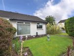 Thumbnail for sale in Teith Avenue, Renfrew