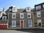 Thumbnail for sale in 39 Marine Road, Port Bannatyne, Isle Of Bute