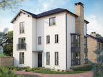 "Thumbnail to rent in ""The Kineton"" at New Barn Lane, Prestbury, Cheltenham"