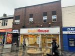 Thumbnail to rent in 255 High Street West, Sunderland