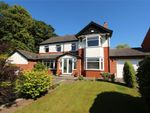 Thumbnail for sale in Ainsworth Hall Road, Ainsworth, Bolton, Lancashire