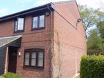 Thumbnail to rent in The Pastures, Oxhey, Watford