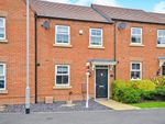 Thumbnail for sale in Amber Grove, Sutton-In-Ashfield, Nottinghamshire, Notts