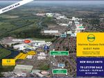 Thumbnail to rent in Quest Marrtree Business Park, Wheatley Hall Road, Doncaster, South Yorkshire
