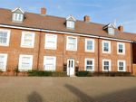 Thumbnail to rent in Valerian Way, Stotfold, Hitchin, Herts