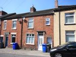 Thumbnail to rent in Murray Street, Goldenhill, Stoke-On-Trent