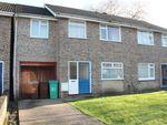 Thumbnail to rent in Swenson Avenue, Lenton