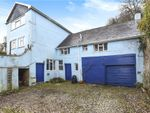 Thumbnail for sale in Fernhill, Charmouth, Bridport, Dorset
