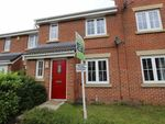 Thumbnail to rent in Archdale Close, Derby Road, Chesterfield, Derbyshire